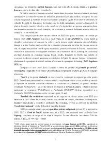 Reflectarea în Contabilitatea Bancară a Imobilizărilor Corporale și Necorporale - Pagina 5