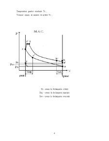 Proiect CCMAI - Motor cu Ardere Interna - Pagina 4