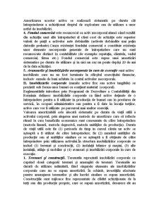 Elementele Bilantului - Pagina 3