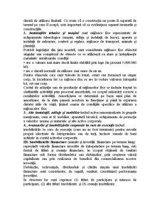 Elementele Bilantului - Pagina 4