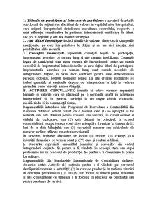 Elementele Bilantului - Pagina 5