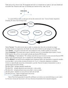 Executivul de Timp Real RTK - Pagina 2