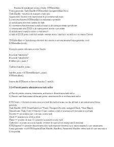 Executivul de Timp Real RTK - Pagina 4