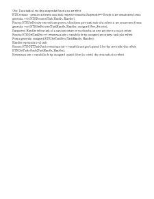 Executivul de Timp Real RTK - Pagina 5
