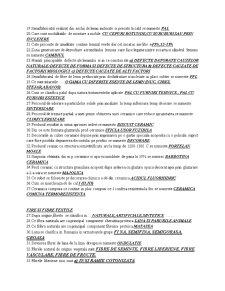Marfuri Nealimentare - Pagina 5