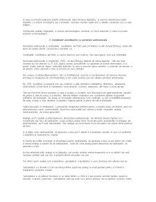 Rolul Metalelor în Organism - Pagina 2