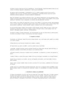 Rolul Metalelor în Organism - Pagina 3