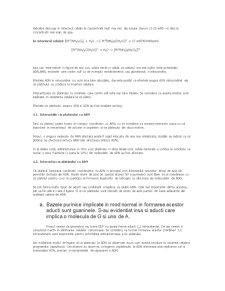 Rolul Metalelor în Organism - Pagina 4