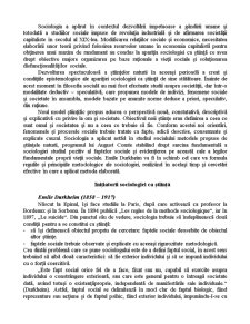Sociologie Medicală - Pagina 2