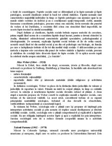 Sociologie Medicală - Pagina 3