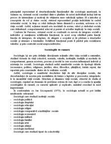 Sociologie Medicală - Pagina 4