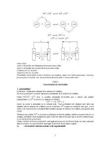 Chimie Analitica - Pagina 5