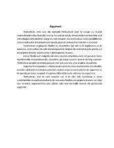 Pregatirea Substratului Nutritiv in Vederea Producerii Rasadurilor - Pagina 3