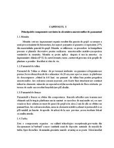 Pregatirea Substratului Nutritiv in Vederea Producerii Rasadurilor - Pagina 4