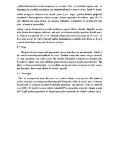 Pregatirea Substratului Nutritiv in Vederea Producerii Rasadurilor - Pagina 5