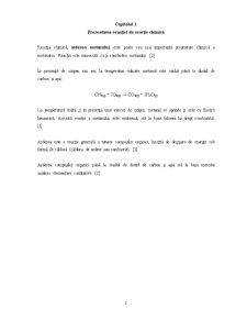 Metanul - Pagina 3