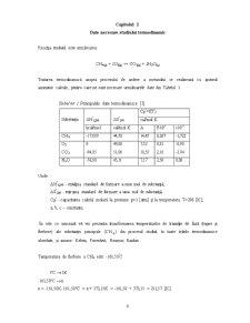 Metanul - Pagina 4