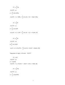 Metanul - Pagina 5