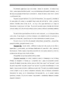 Bazele Proiectarii Asistate de Calculator - Pagina 2