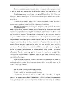 Bazele Proiectarii Asistate de Calculator - Pagina 3