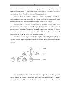 Bazele Proiectarii Asistate de Calculator - Pagina 4