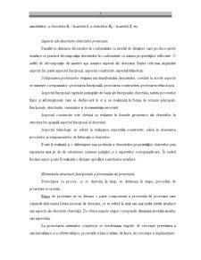Bazele Proiectarii Asistate de Calculator - Pagina 5