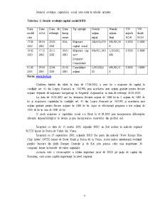 Lucrare de Practica - Monografie BRD - Pagina 4