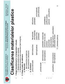 Proiectarea Componentelor din Plastic - Pagina 5
