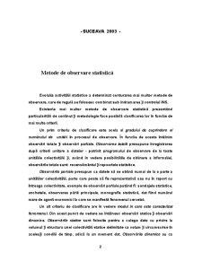 Proiect Statistica - Pagina 2