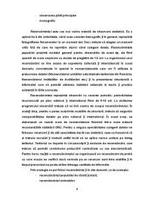 Proiect Statistica - Pagina 4
