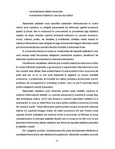 Proiect Statistica - Pagina 5