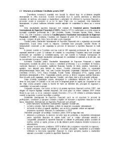 Noțiuni Generale și Principiile Contabilității Internaționale - Pagina 1
