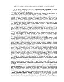 Noțiuni Generale și Principiile Contabilității Internaționale - Pagina 3