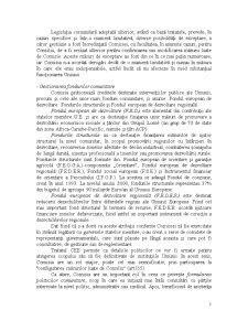 Master Drept Comunitar al Afacerilor - Pagina 5
