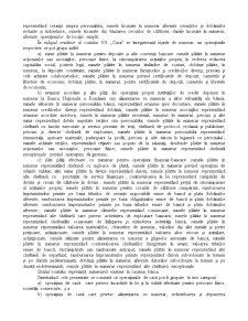 Tematica Licenta - Contabilitatea Institutiilor de Credit - Pagina 3