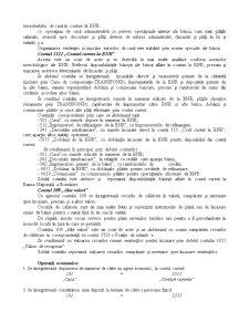 Tematica Licenta - Contabilitatea Institutiilor de Credit - Pagina 4