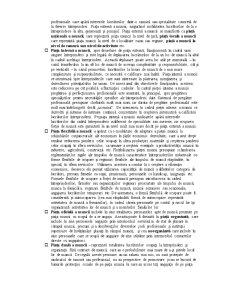 Economia Muncii - Pagina 3