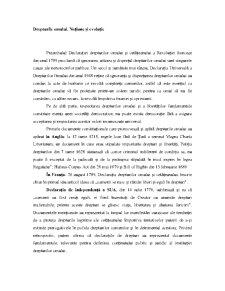 Protecția Juridică a Drepturilor Omului - Pagina 3