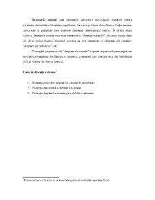 Protecția Juridică a Drepturilor Omului - Pagina 4