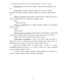 Proiectarea Instalatiei de Iluminat - Pagina 4