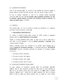 Drept Roman - Pagina 3