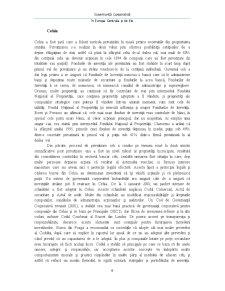 Guvernanță Corporativă - Pagina 4