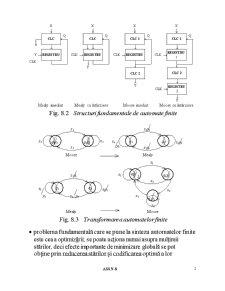 Probabilitati si Statistica in Inginerie - Pagina 2