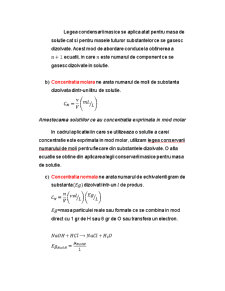 Solutii - Pagina 2