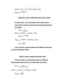 Solutii - Pagina 3