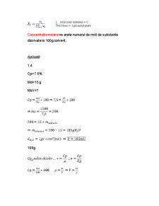 Solutii - Pagina 5
