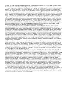 Drept Societar - Pagina 2