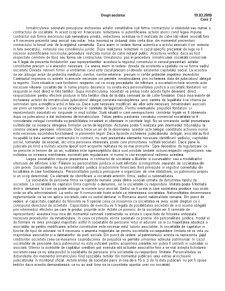 Drept Societar - Pagina 3
