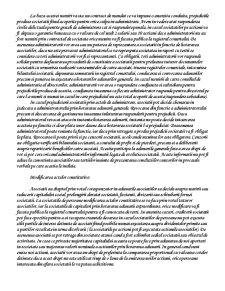 Drept Societar - Pagina 5