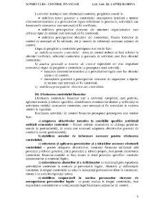 Contabilitate Financiara - Pagina 3